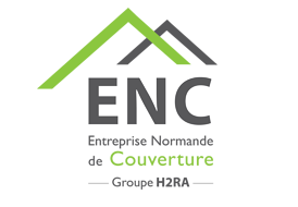 ENC Entreprise Normande de Couverture - Groupe H2RA
